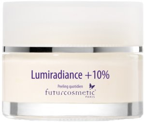 lumiradiance-10.jpg