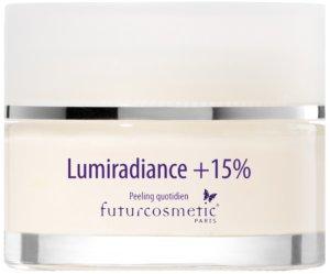 lumiradiance-15.jpg