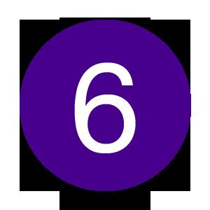 pj6.png
