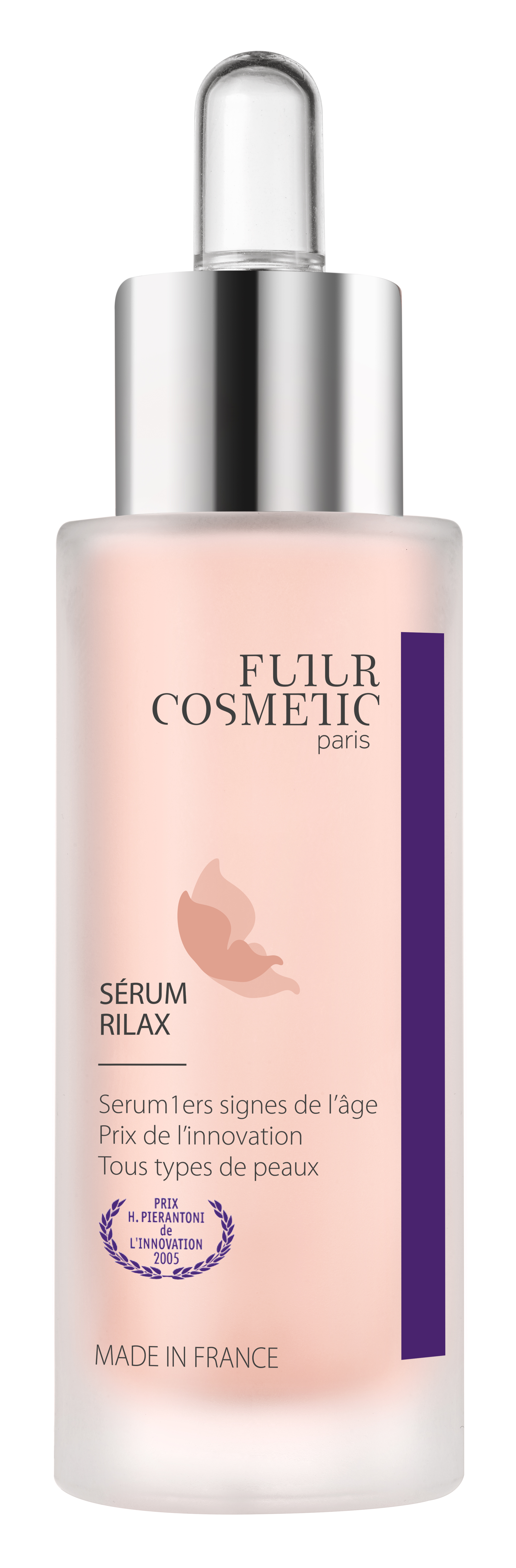 serum-relax30mlbottle-corrig-cut.png